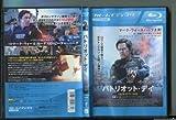 パトリオット・デイ Blu-ray 【レンタル落ち】 image