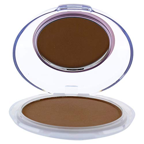 COVERGIRL Outlast All-Day Matte Finishing Powder Medium to Deep .39 oz (11 g) (Packaging may vary)