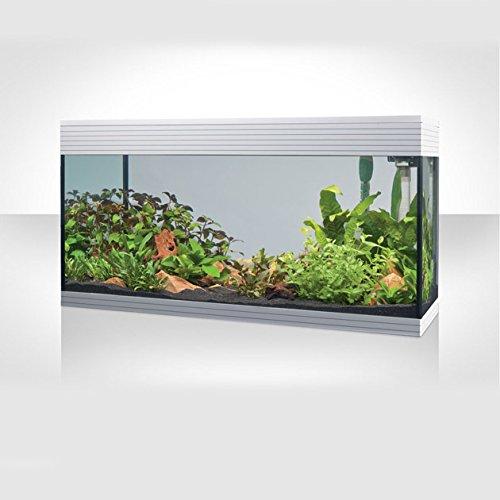Askoll Ersatzwanne für Aquarium Pure XL weiß