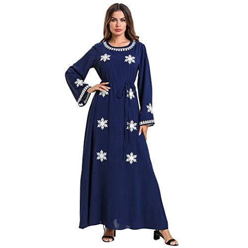 Lista de los 10 más vendidos para vestimenta de gala para mujeres