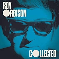 Collected/Coffret 3cd