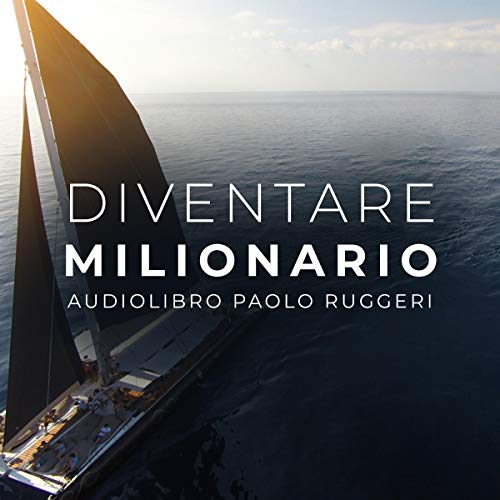 Diventare Milionario copertina
