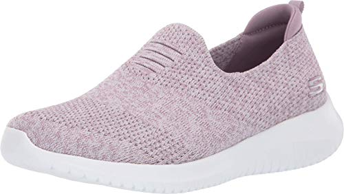 Women's Skechers Ultra Flex Harmonious Slip On Sneaker