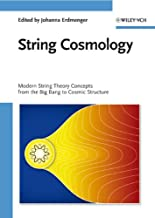 Best modern string theory Reviews