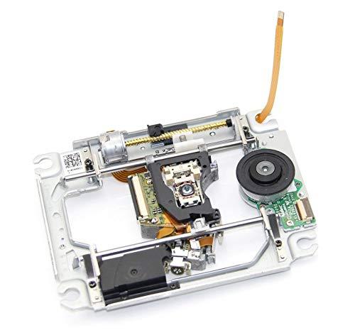 Laser KEM400AAA mit Rahmen passend für PS3