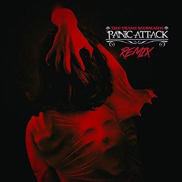 Panic Attack (Remix)