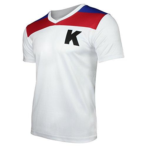 Kickers Trikot (S)