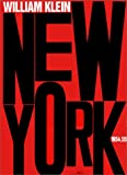 New York 1954-55 - Marval - 01/12/1995
