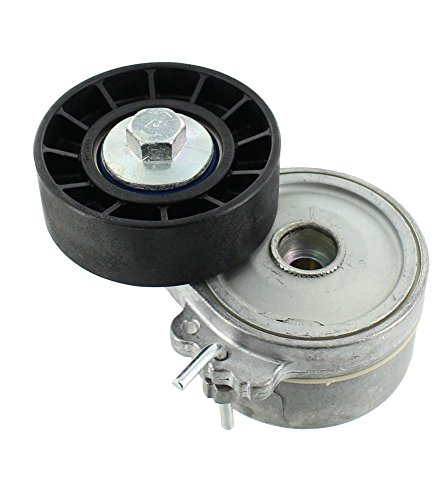 SKF VKM 33033 Kit tensor multi-V