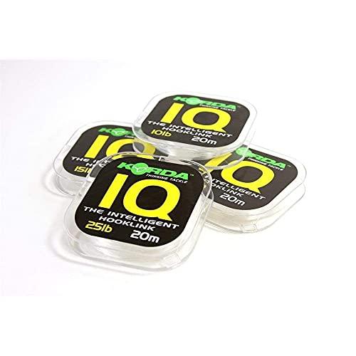 IQ Intelligent Hooklink - KIQ20