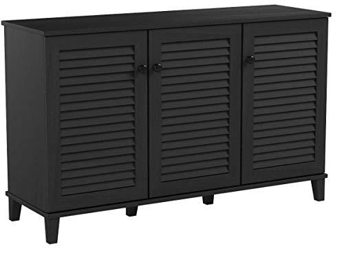 Baxton-Studio-Warren-Shoe-Storage-Cabinet-Espresso