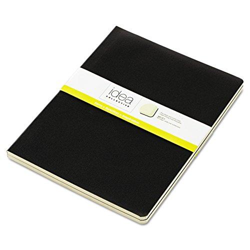 Price comparison product image TOPS Idea Collective Cream Paper Notebook (TOP56879)