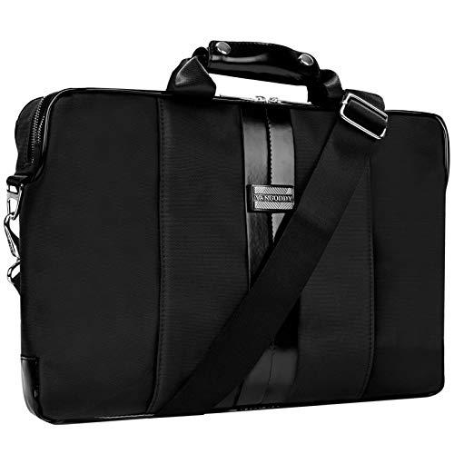 Laptop Bag for MSI Alpha 15 in, Bravo 15, GE66 Raider, GP66 Leopard, Creator 15 15M, Modern 15 15A
