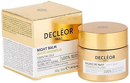Decleor BB & CC Cremes, 250 ml