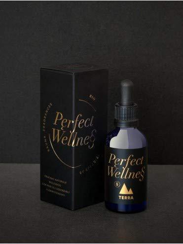 Esencia para Sauna | Aromaterapia | Aceite esencial para difusores | Aroma...