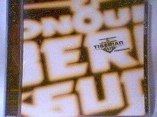 Command & Conquer: Tiberian Sun Soundtrack