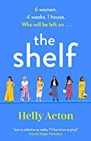 The Shelf: 'Utter perfection' Marian Keyes