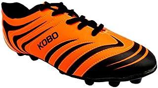 Kobo Stud Football Active Shoe (Imported)