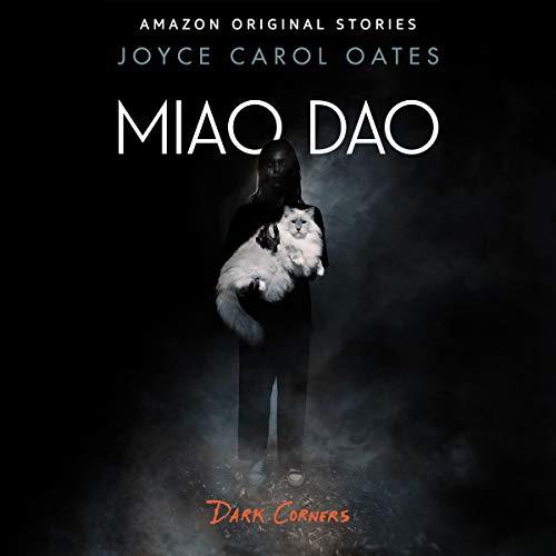Miao Dao cover art
