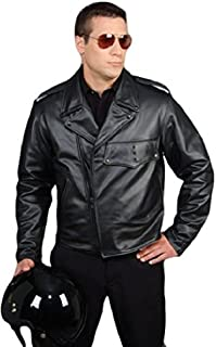 Best police motorcycle officer uniforms Reviews