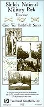 Best shiloh battlefield map Reviews