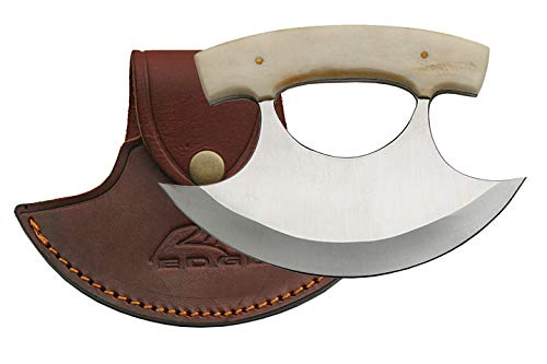 Szco Supplies Ulu Banjolele Messer