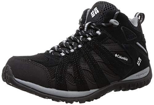 Columbia Women's Trekking Footwear