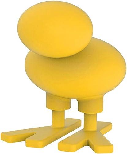 comprar marca Magis me me me too Happy Bird amarillo amarillo  ahorra 50% -75% de descuento