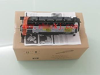 Davitu Remote Controls - RM2-6308 E6B67-67901 For-HP LaserJet M604 M605 M606 fixing assembly printer