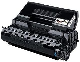 Konica Minolta A0FN012 OEM Toner - PagePro 4650 High Capacity Toner (18000 Yield) OEM