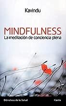 mindfulness conciencia plena