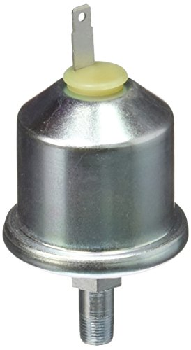Standard Motor Products PS157T Engine Oil Pressure Switch