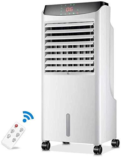 Portable Air Conditioner Window Kit, Airconditioning, Huishoudelijke Koelkast, Cooler, de derde versnelling, Afstandsbediening, Mute, 160w ZHW345