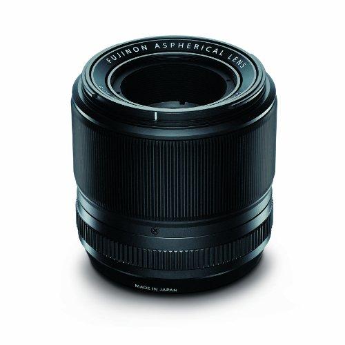 Fujifilm XF 60 mm F2.4 R Macro, Obiettivo 60 mm, f/2.4, Attacco X...