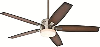 Best hunter 59039 fan Reviews