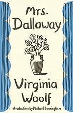 Image of Mrs Dalloway Vintage. Brand catalog list of Vintage.