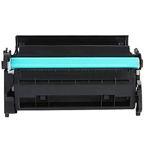 CF226A Toner Cartridge Compatibel Vervanging voor HP Laserjet Pro M402n M402dn Series Printer, Gemakkelijk te installeren en te gebruiken