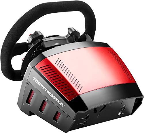スラストマスター『TS-XWRacerSparcoP310CompetitionMod』