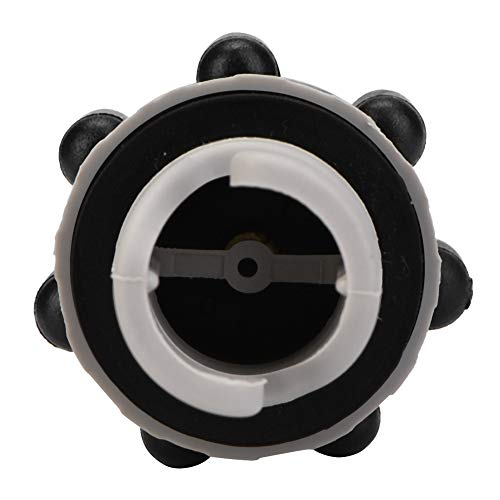 Pump Accessory, Inflatable Boat Pump Adaptor Easy to Use for Outdoor