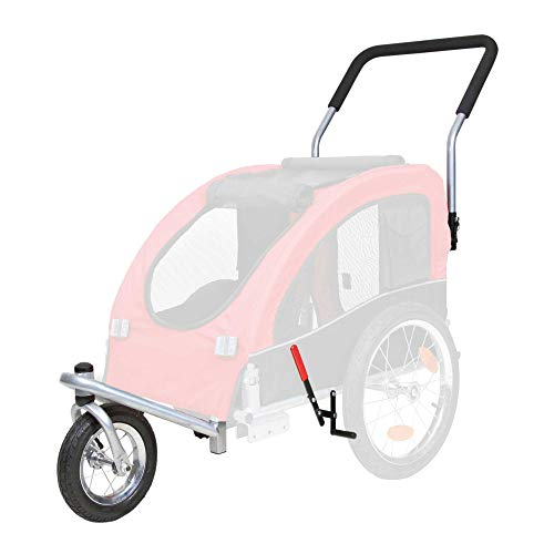 Trixie Kit conversione per Jogging Buggy
