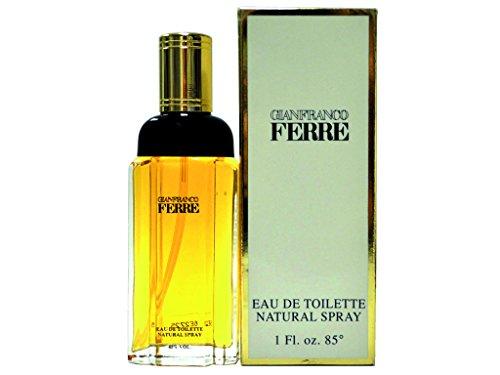 Gianfranco Ferre - Women Classic Eau de Toilette Spray 30 ml