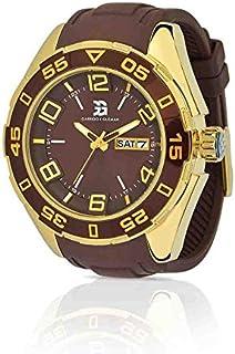 Relógio Garrido & Guzman - 2047GSG/12