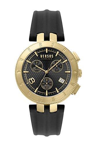 Versus by Versace VSP762918 - Reloj de Pulsera