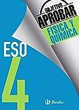 Objetivo aprobar Física y Química 4 ESO: Edición 2016 (Castellano - Material Complementario -...