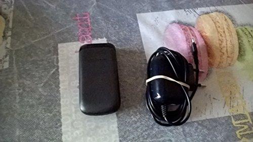 Samsung E1190, HANDY, GREY