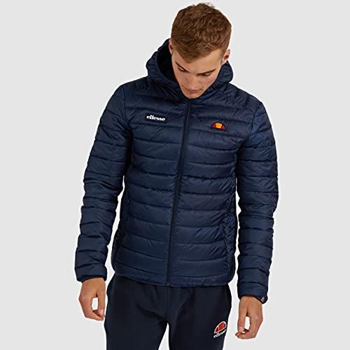 Mejor Ropa De Abrigo Para Hombre – Guía De Compra, Opiniones Y Comparativa