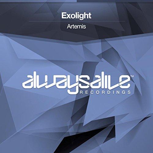 Artemis (Extended Mix)