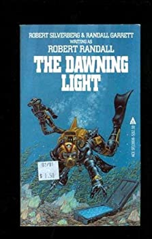 The Dawning Light 0441138985 Book Cover