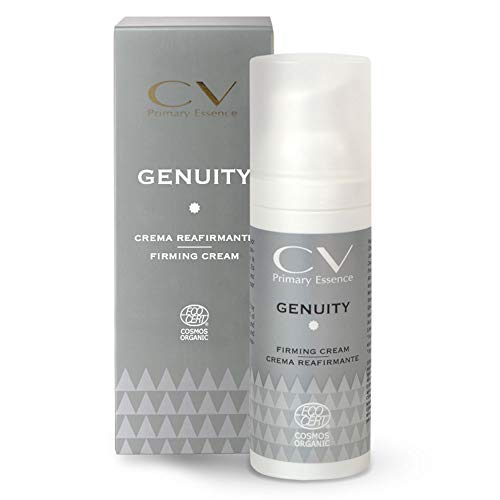 GENUITY CV Primary Essence 50 ml Feuchtigkeitscreme