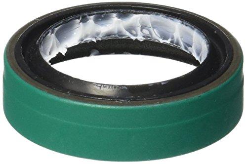 Timken SL260001 Auto Transaxle Output Shaft Seal